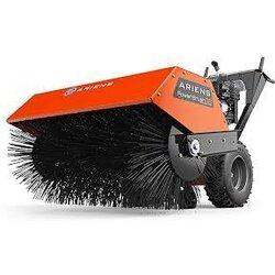 Ariens Power Brush 36 Hydro