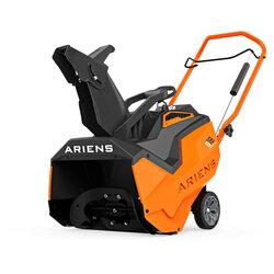 Ariens S18