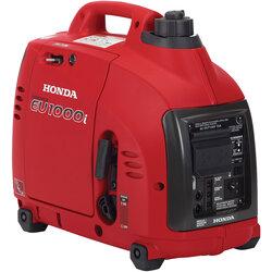 Honda EU1000i