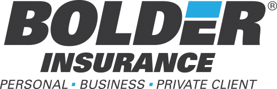 Bolder Insurance - Personal, Business, Private Client