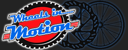 Wheels In Motion Home Page