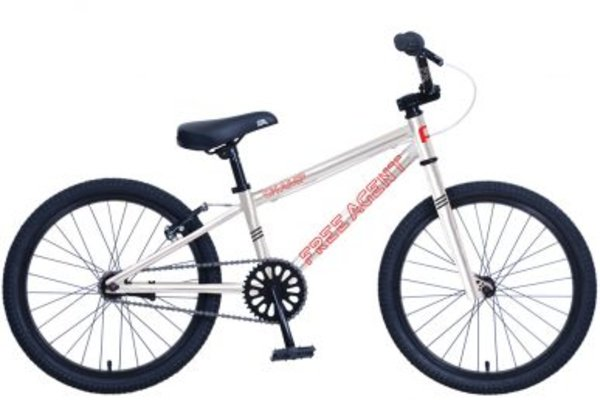 Rental Items Childs bike