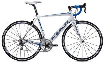 Rental Items Carbon road bicycle