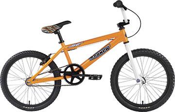 Rental Items Childs bike