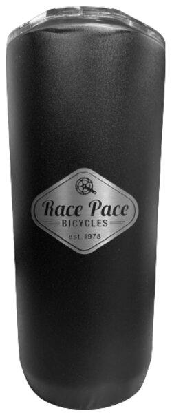 CamelBak Race Pace Logo SST Vacuum Insulated Tumbler 20oz