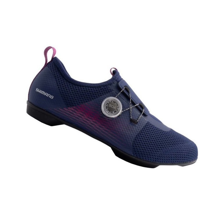 Shimano IC5 Women's Shoe