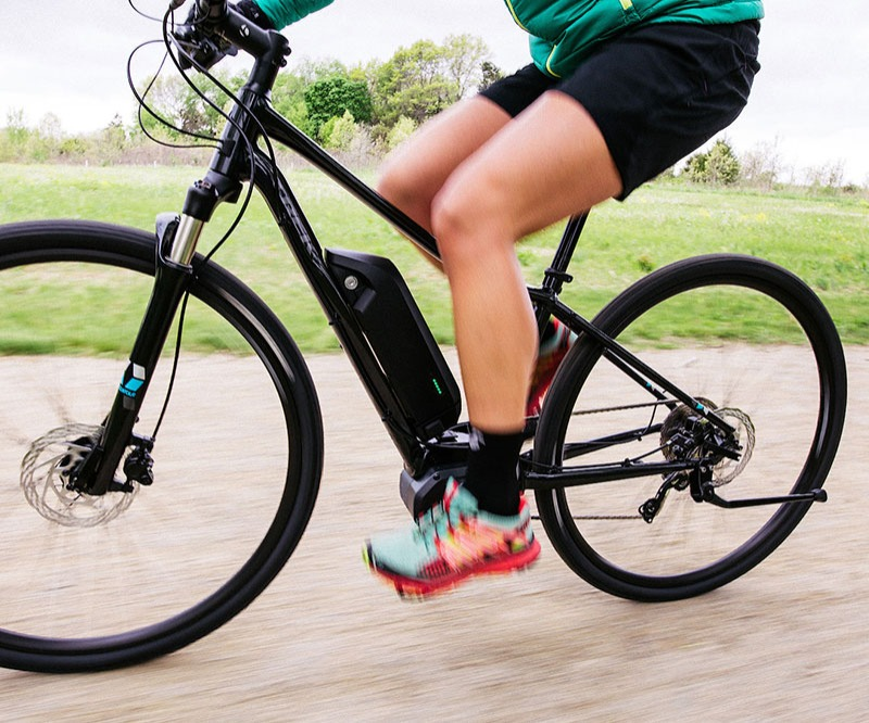 More Outlet Bikes- closeout prices