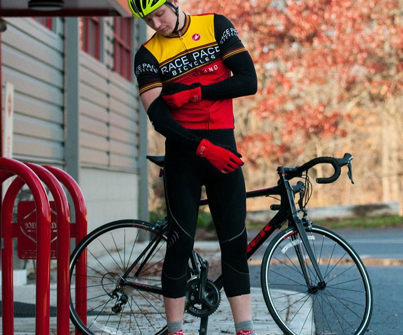 Outlet Road Bikes- closeout prices