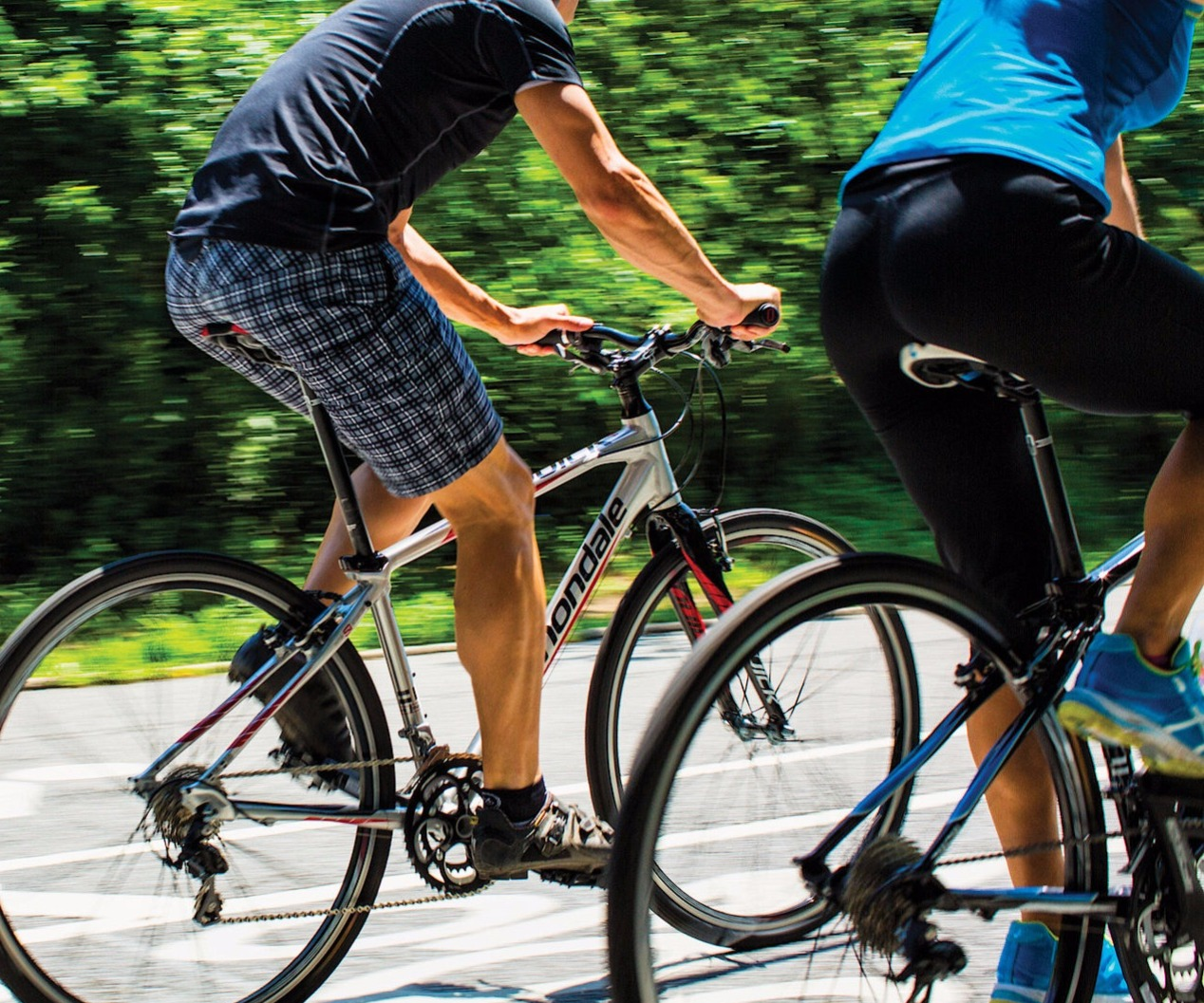 Outlet City Bikes- closeout prices