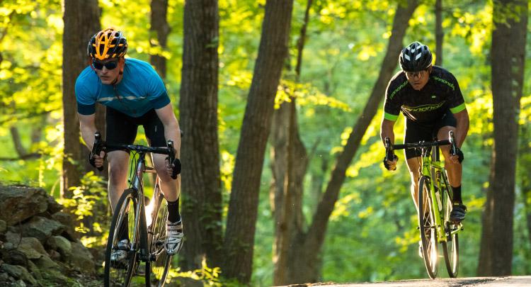 Bike financing Baltimore, MD