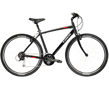 Rent Trek Verve 3 Men's
