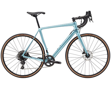 Rent Cannondale Synapse Disc SE Apex 1