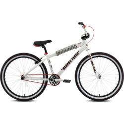 SE Bikes Vans Blocks Flyer 26