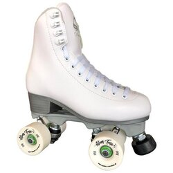 Jackson Finesse Rhythm Skate Package - Women's