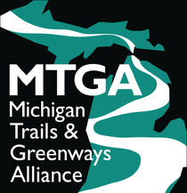 MTGA-Michigan Trails & Greenways Alliance