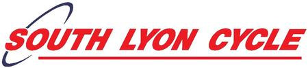 South Lyon Cycle Logo