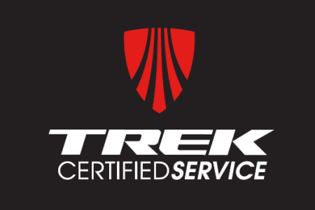 Michigan's Only Trek Certified Service location